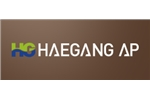 Haegang AP Co.Ltd
