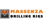 MASSENZA DRILLING RIGS