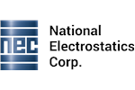 National Electrostatics Corp.