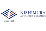 Nishimura Advanced Ceramics Co. Ltd.