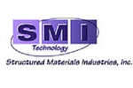 Structured Materials Industries, Inc