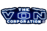 The VON Corporation